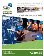 IMG-guide-exposant-M4S-2016
